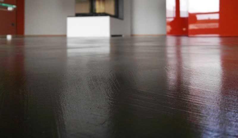 Pavimenti Resina Trento : Pavimenti resina verona resin studio